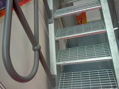 思茅楼梯踏步板