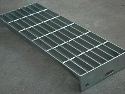 宁波T2踏步板