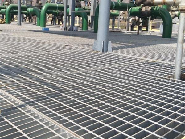 丽水电厂平台应用案例