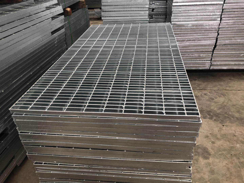 钢格栅板 (2).jpg