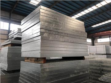 电厂平台钢格栅板.png