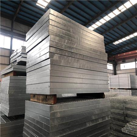 电厂平台钢格栅板.jpg
