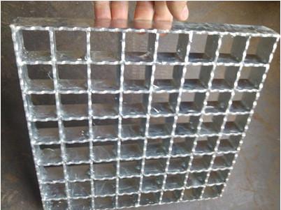 防滑专用钢格栅板 (1).jpg