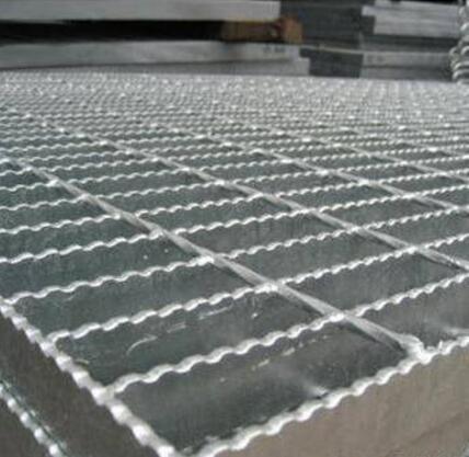 防滑专用钢格栅板 (3).jpg