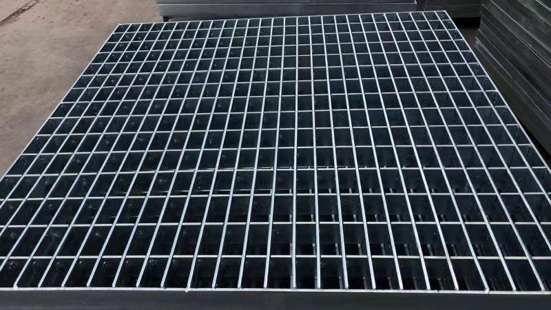地沟格栅板 (10).jpg